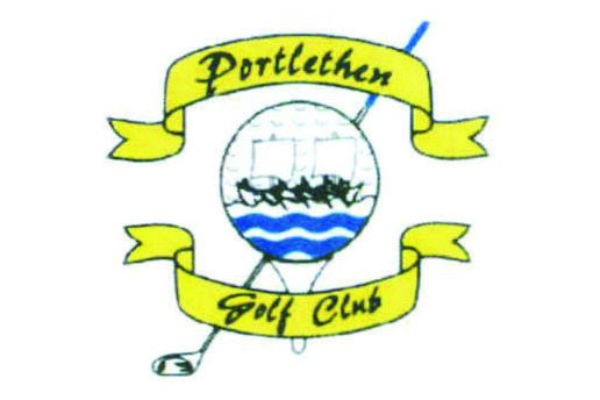 Portlethen Golf Club slide 1