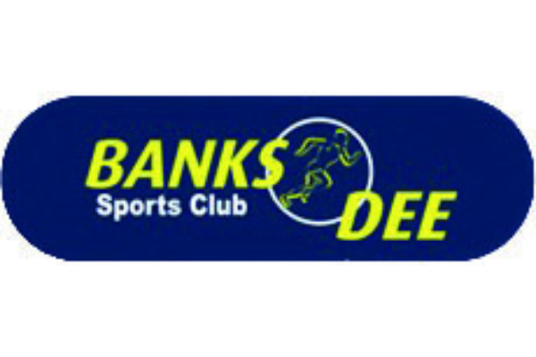 Banks O'Dee Sports Club slide 1
