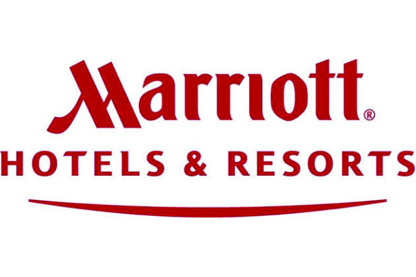 Marriott Hotel and Resorts slide 1