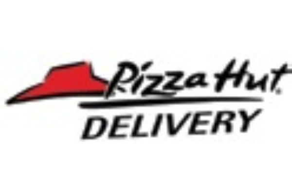 Pizza Hut Delivery slide 1