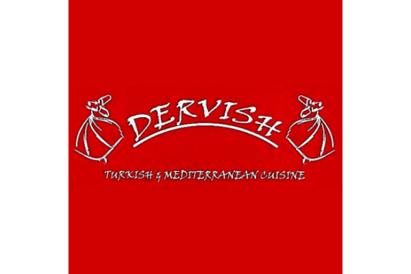 Dervish Turkish & Mediterranean slide 1