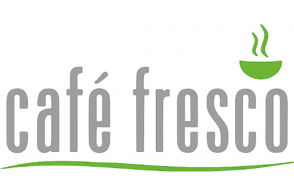 Cafe Fresco (at Rejects Department Store) slide 1