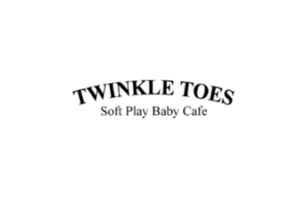 Twinkle Toes Soft Play Baby Cafe slide 1