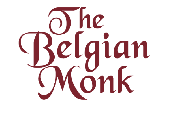 Belgian Monk slide 1