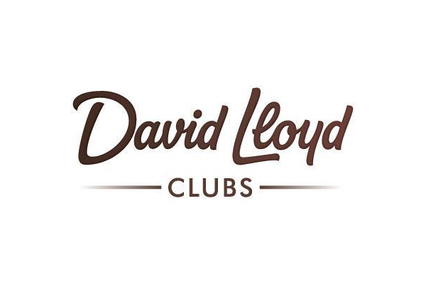 David Lloyd Clubs slide 1