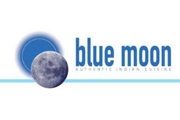 Blue Moon slide 1