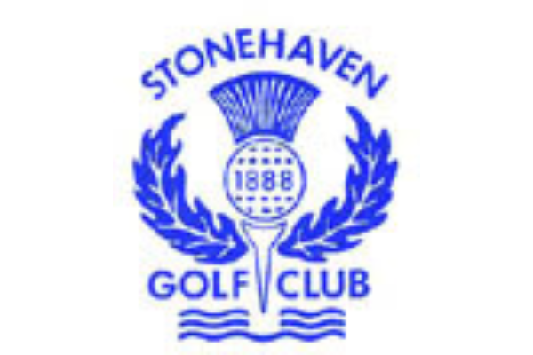 Stonehaven Golf Club  slide 1