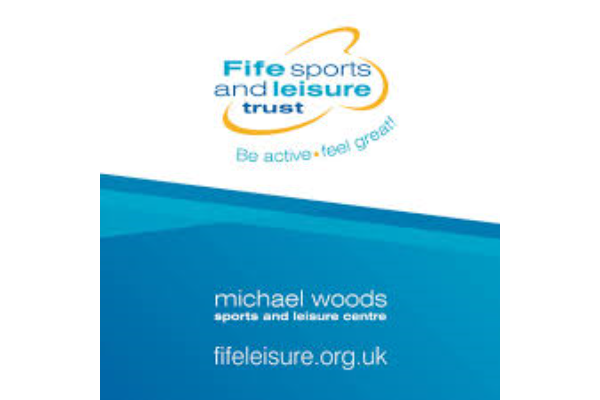 Michael Woods Sports & Leisure Centre  (Cafe) slide 1