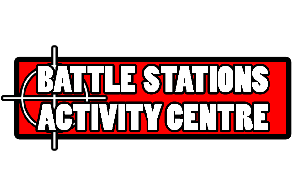 Battle Stations Activities LTD slide 4