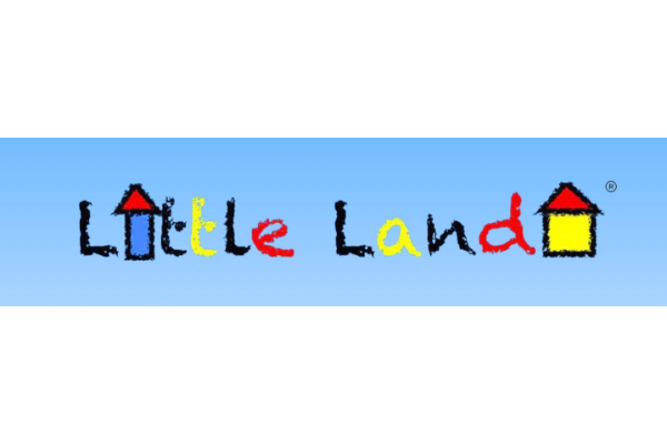 Little Land Soft Play Ltd slide 4