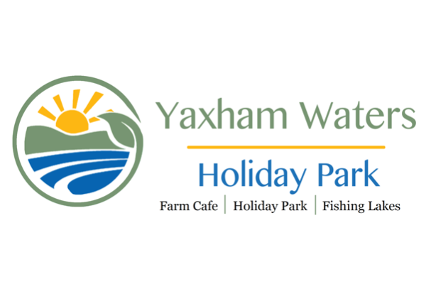 Yaxham Waters Cafe slide 4