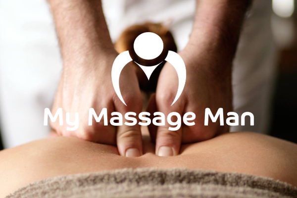 My Massage Man slide 4