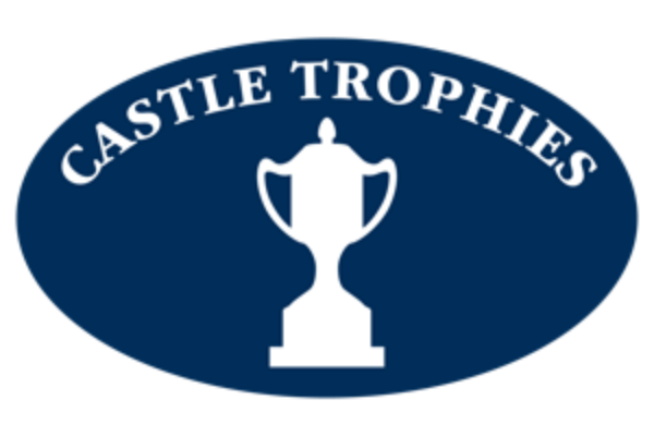 Castle Trophies slide 4