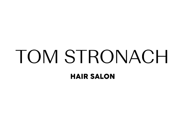 Tom Stronach Hair Salon slide 4