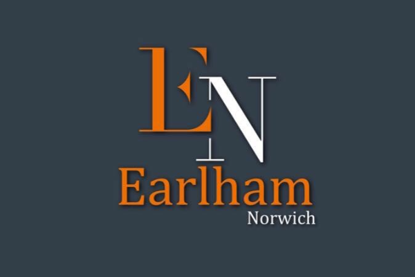The Earlham of Norwich slide 4