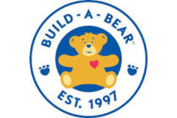 Build a Bear slide 2