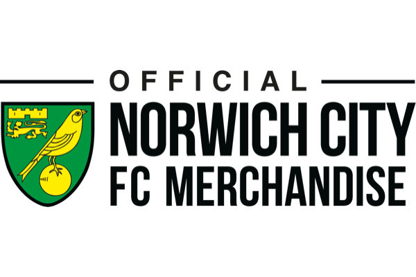 Norwich City Official Merchandise Store slide 3