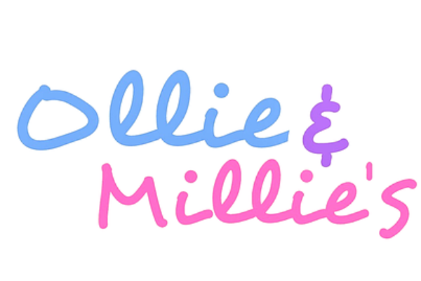 Ollie and Millie's - Children's Clothing slide 3