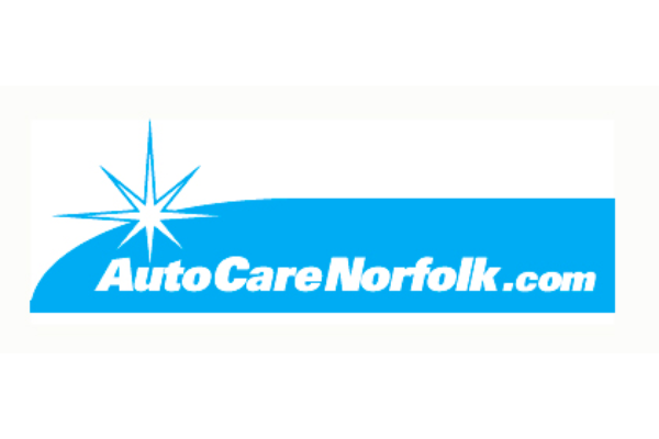 Autocare Norfolk slide 3