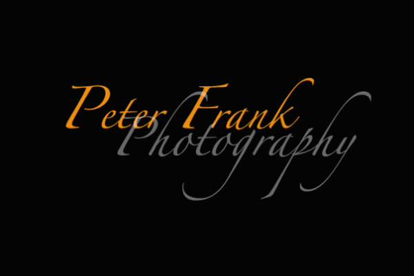 Peter Frank Photography slide 3