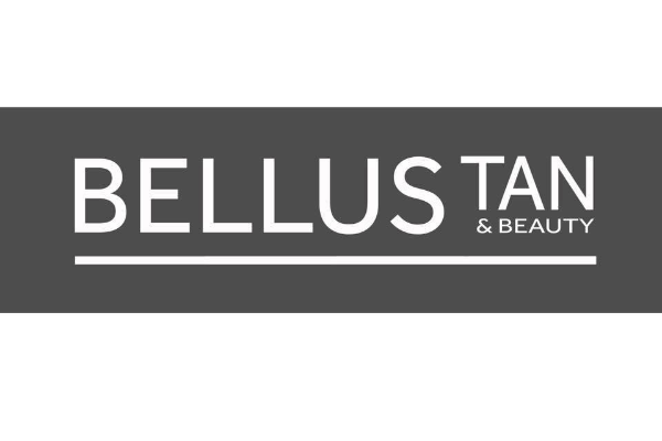 Bellus Tan & Beauty slide 1