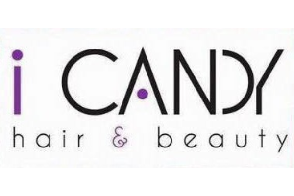 iCandy Hair & Beauty slide 2