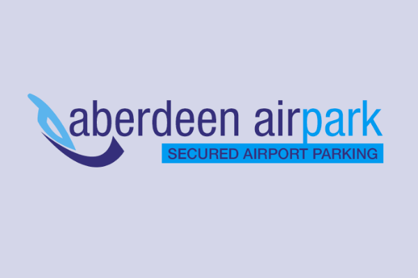 Aberdeen Airpark slide 1
