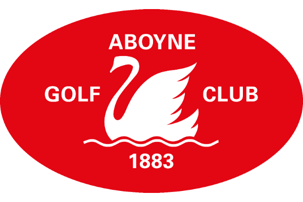 Aboyne Golf Club slide 4