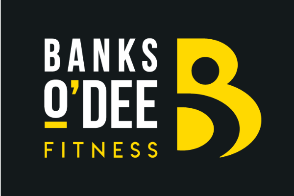 Banks O'Dee Sports Club slide 4