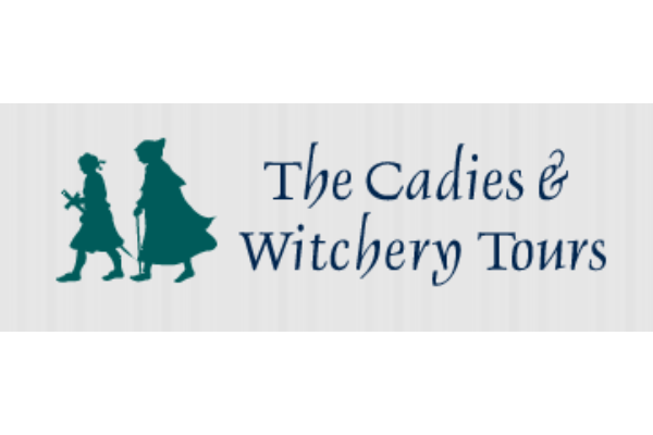 The Cadies And Witchery Tours slide 4