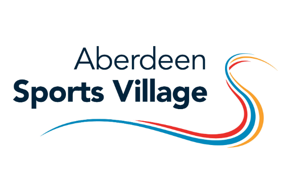 Aberdeen Sports Village slide 4