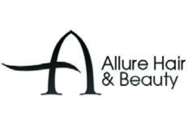 Allure Hair & Beauty slide 4