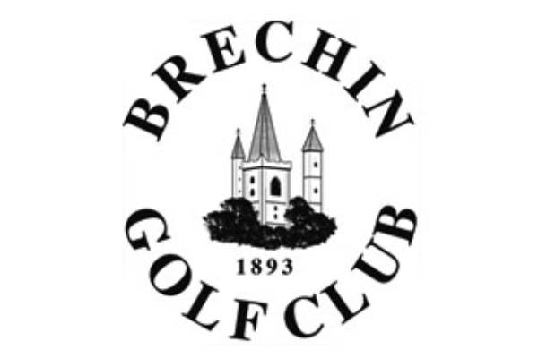 Brechin Golf Club slide 4