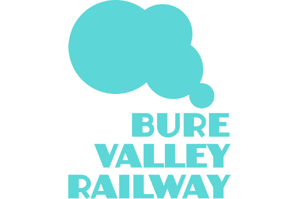 Bure Valley Railway slide 2