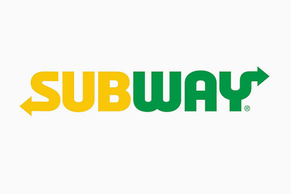 Subway - Dereham  slide 2