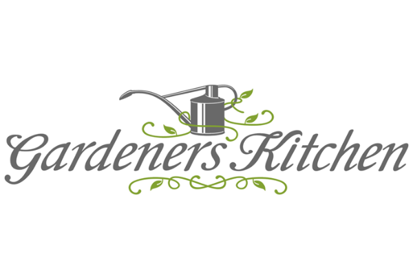 Gardeners Kitchen Restaurant slide 3