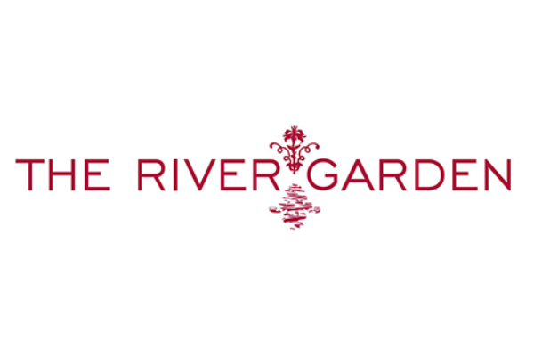 The Rivergarden slide 2