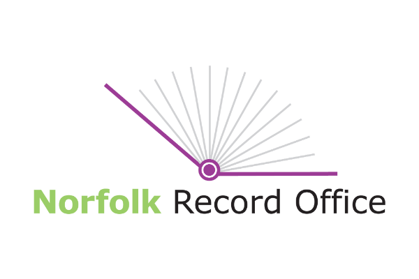 Norfolk Record Office  slide 2
