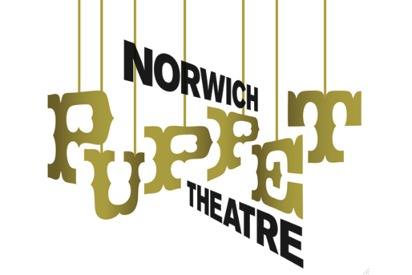 Norwich Puppet Theatre slide 2