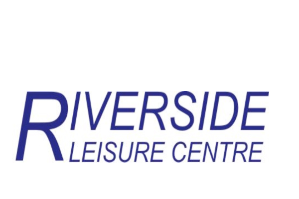 Riverside Leisure Centre slide 2