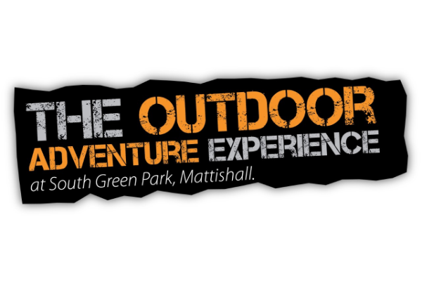 Poultec Outdoor Experience slide 2