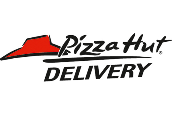 Pizza Hut Delivery slide 2