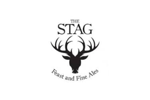 The Stag slide 2