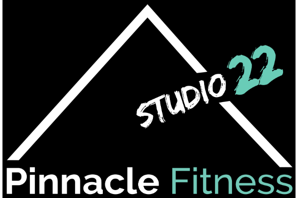 Pinnacle Fitness Ltd slide 4
