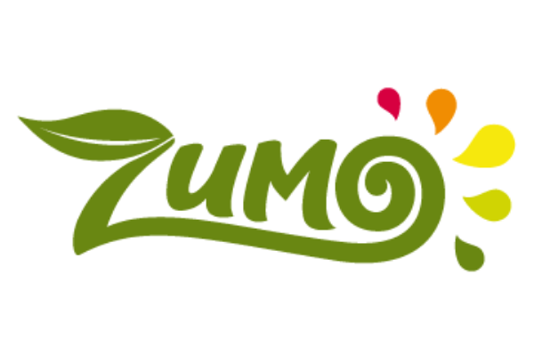 Zumo Fresh Smoothie Bar slide 4
