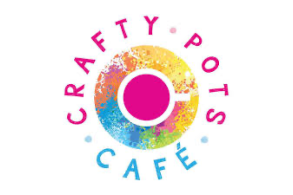 Crafty Pots Cafe slide 1