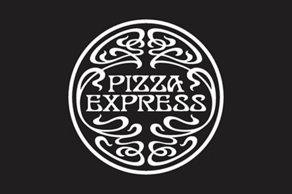 Pizza Express slide 4