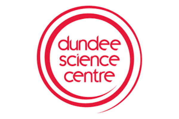 Dundee Science Centre slide 2
