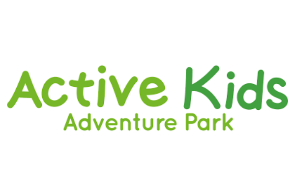 Active Kids Adventure Park slide 2
