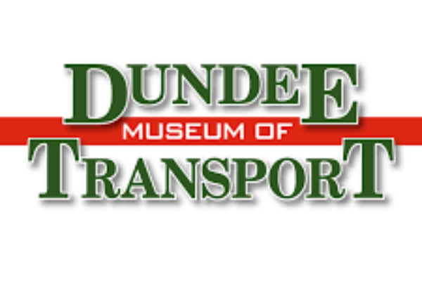 Dundee Museum of Transport slide 3